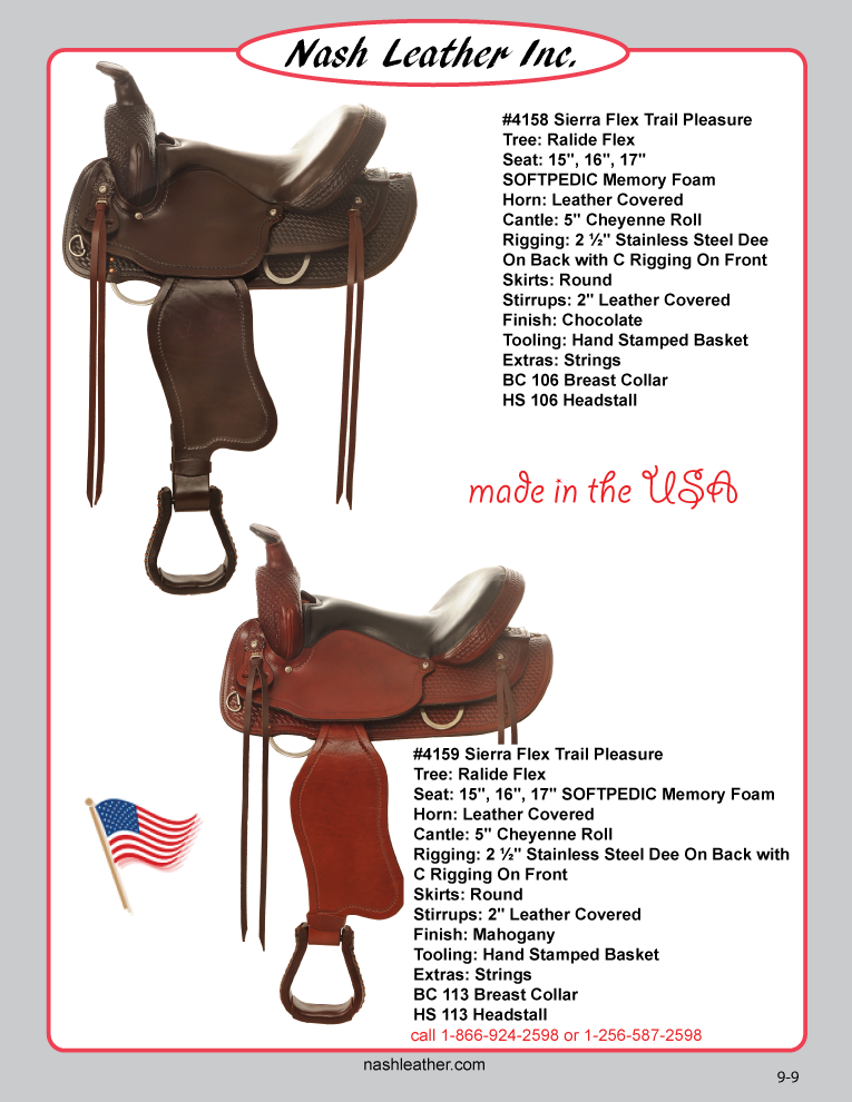 Catalog Page 9-9